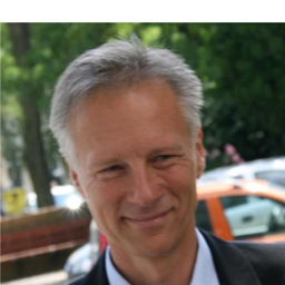 Jorg Ellhsel