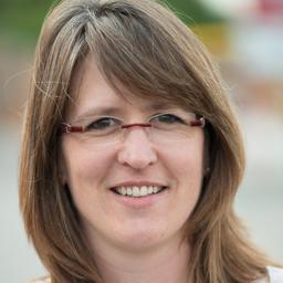 Dr Petra Goergens - Multiple Sklerose / Rheuma - Lüneburg