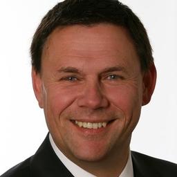Jürgen Domnik - DellEMC - Frankfurt am Main