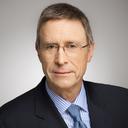 Ulrich Schulte-Spechtel