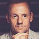 Christian Jäschke - Leipzig