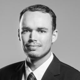 Stefan Schierle - FHS Stralsund - Ulm