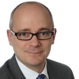 Andreas Ladendorf
