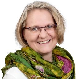 Irene Burkert's profile picture