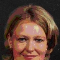 Sabine Pfeiffer - Hochschule Esslingen - Esslingen