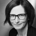 Iris Braun - Koblenz