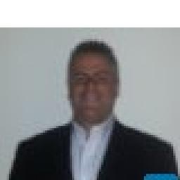 Joe Matejka - Custom Fundraising Solutions - Westlake, OH, US
