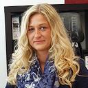 Tanja Vetter - Koblenz