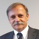 Harald Bauer - Graz
