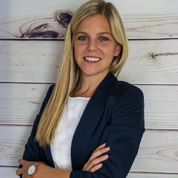 Nathalie Scherdel's profile picture
