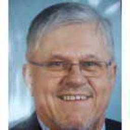 Werner Kahlki - Ing.-Büro für Bauwesen Dipl.-Ing. Werner Kahlki - Hagen