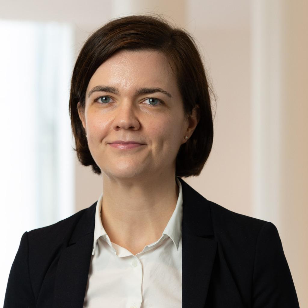 Bettina Feichtinger's profile picture