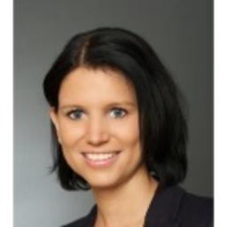 Carina Fröhlich