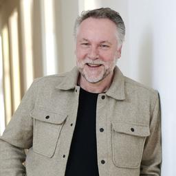 Rainer Klümper - agentes Unternehmensgruppe - Aschaffenburg