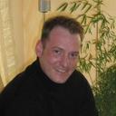Christian Altmann - Menden