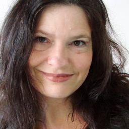 Barbara Behrens - European IT Consultancy EITCO GmbH - Bremen