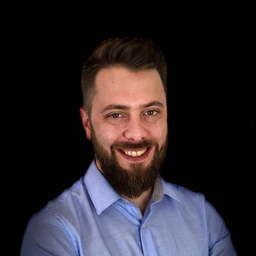 Felix Gundermann's profile picture