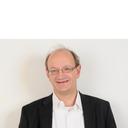 Michael Zeiler - Hamburg