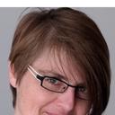 Daniela Hoffmann - Frankfurt (Oder)