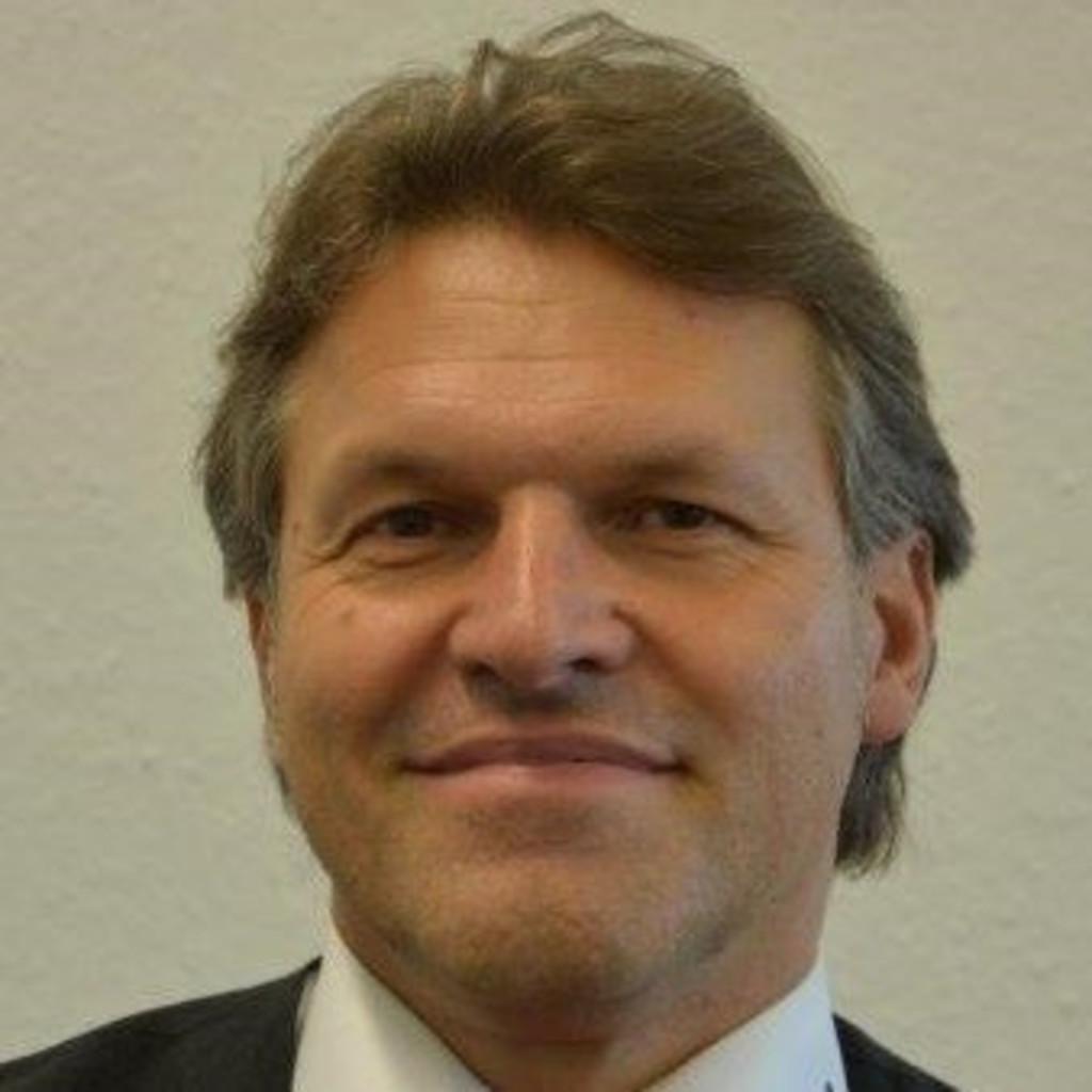 Thomas Klemm