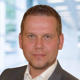 Thorsten Böttner - Möbelcenter biller GmbH - Eching-Weixerau