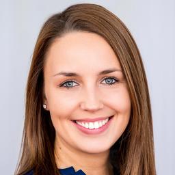 Patricia Goronczewski's profile picture