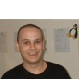 Steve Purkiss - projectstars inc. - Chelmsford