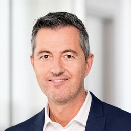 Michael Diewald - Data Modul AG - München