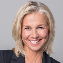 Andrea Patzelt - patzelt.premium professionals - Andrea Patzelt - München
