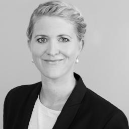 Celine Marie Fiening - Wilkhahn Wilkening + Hahne GmbH+Co.KG - Bad Münder