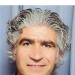 Yassir Abdel-Hafez's profile picture