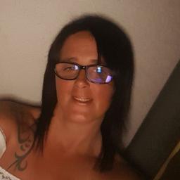 Manuela Aigner's profile picture