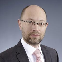 Volker Umpfenbach