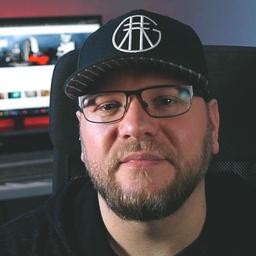 Daniel Schiepe - Reiner H. Nitschke Verlags-GmbH - Euskirchen