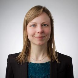 Luise voigt in der personensuche von das telefonbuch for Produktdesign potsdam