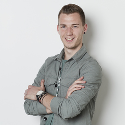 Philipp Müller - SAP SE, Walldorf - Karlsruhe