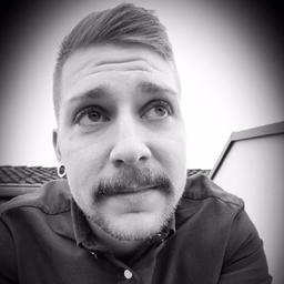 Sascha Burgman's profile picture