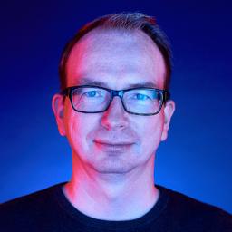 MAGNUS KUHLMANN - MEN AT WORK Werbeagentur GmbH - Lage