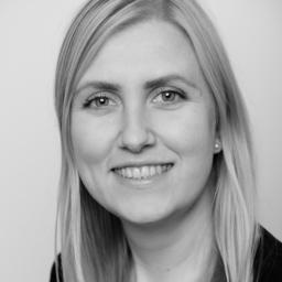 Mia Grabener's profile picture