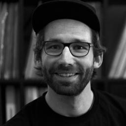 Simon Haege's profile picture