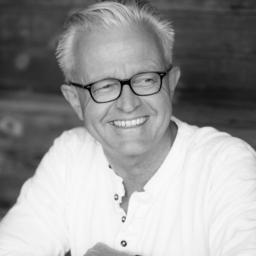 Klaus Wenderoth - Hier finden Sie die Druckerei für Ihr nächstes Druckprojekt. www.EuropaDruck.com - Dießen am Ammersee