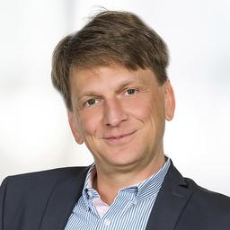 Günter Baumgartner's profile picture