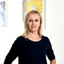 Natalie Wagner - Reiskirchen