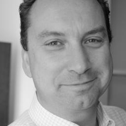 Hans J. ' Friedrich - O'Donovan Consulting AG, Kundengeist - CX Management, 4-sales - Königswinter