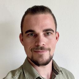 Tobias Fanter's profile picture