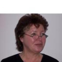 Annemarie Bartl's profile picture