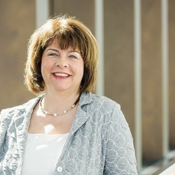 Petra Roser's profile picture