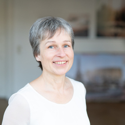 Kerstin Arndt - Tanzfreunde in Leipzig - Leipzig