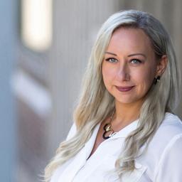Dr. Kerstin Reinsch