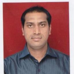Prem Rajure - Symantec Corporation - Pune